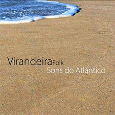 Sons do Atlántico