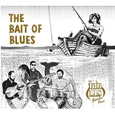 The Bait Of Blues