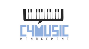 C4 Music Management