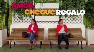 Amor: Cheque Regalo