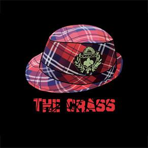 The Crass