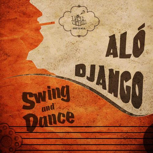 Swing and Dance!