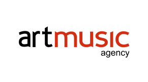 Art Music Agency