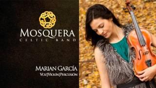 Vídeo Promocional de la 'Mosquera Celtic Band'