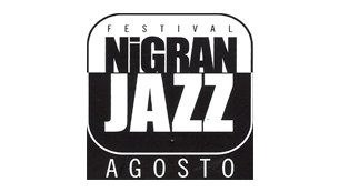 Nigranjazz