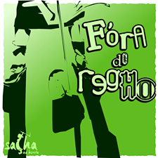 Fóra do regho