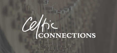 ABERTA A CONVOCATORIA PARA O SHOWCASE SCOTLAND DO CELTIC CONNECTIONS 2019